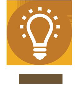 advies2