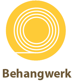 behangwerk